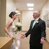 IMG_Wedding_Greenville_NC-5068