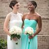 IMG_Wedding_Greenville_NC-4558
