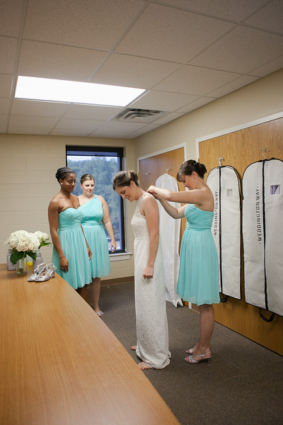 IMG_Wedding_Greenville_NC-6382