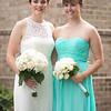 IMG_Wedding_Greenville_NC-4577