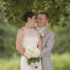 IMG_Wedding_Greenville_NC-5368