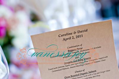 CarolineDavid0595