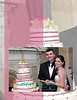 Caroline wedding album layout 047 (Side 93)