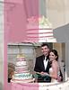 Caroline wedding album layout 047 (Side 93)