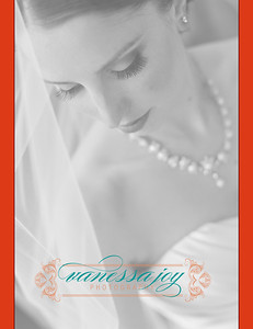 Caroline wedding album layout 016 (Side 31)