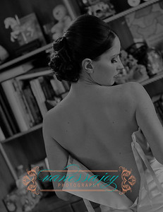 Caroline wedding album layout 012 (Side 23)