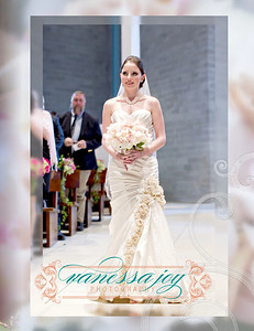 Caroline wedding album layout 021 (Side 42)