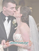 Caroline wedding album layout 047 (Side 94)