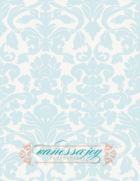 Caroline wedding album layout 051 (Side 101)