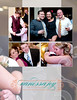 Caroline wedding album layout 045 (Side 90)