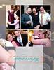 Caroline wedding album layout 045 (Side 90)