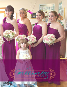 Caroline wedding album layout 017 (Side 34)