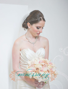 Caroline wedding album layout 020 (Side 40)