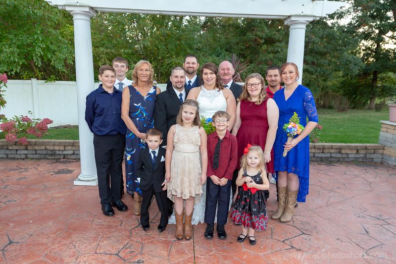 Wedding (505 of 1136)