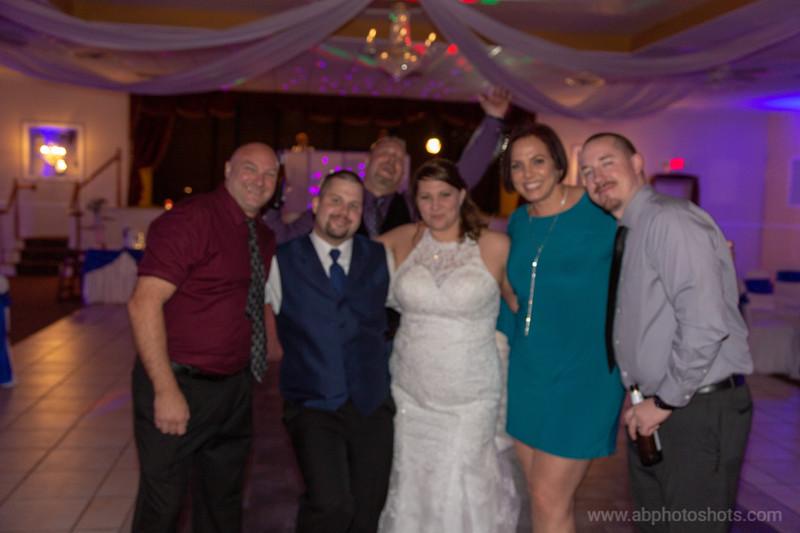 Wedding (1103 of 1136)