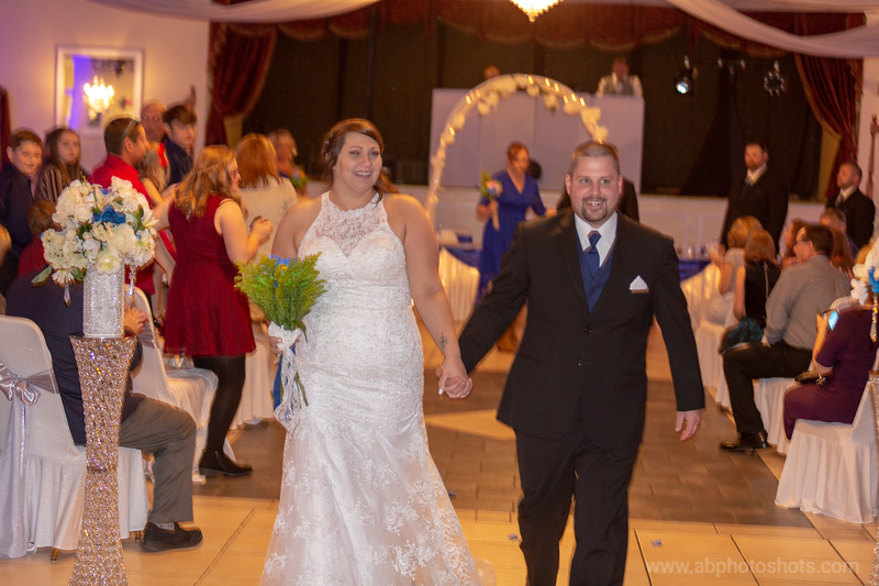 Wedding (402 of 1136)