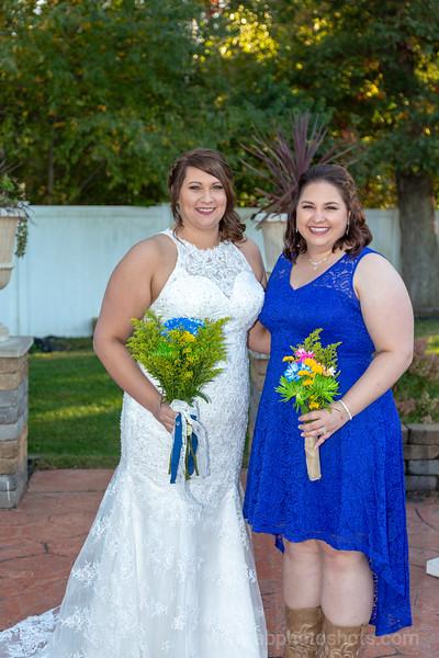 Wedding (257 of 1136)