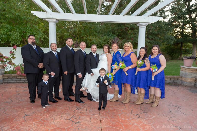 Wedding (524 of 1136)