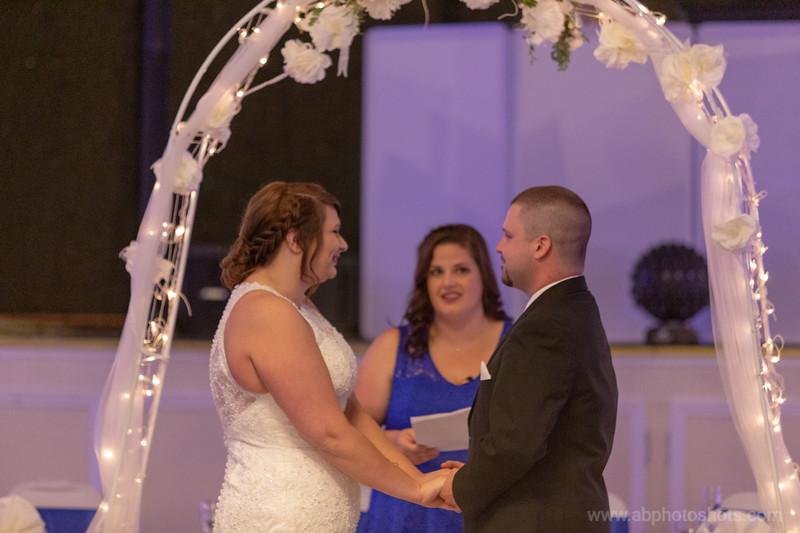 Wedding (349 of 1136)