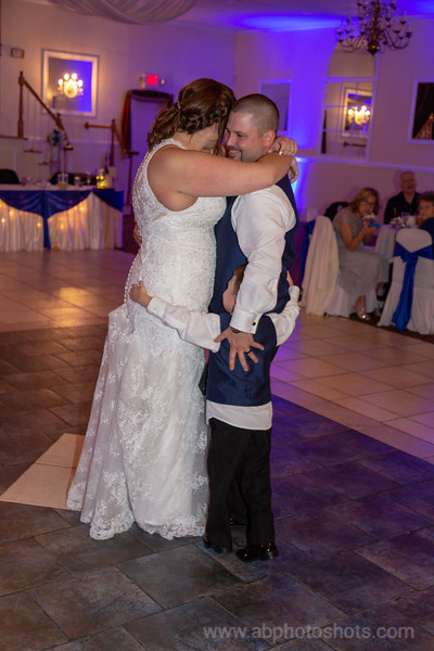 Wedding (790 of 1136)