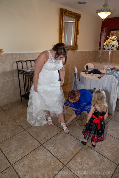 Wedding (146 of 1136)