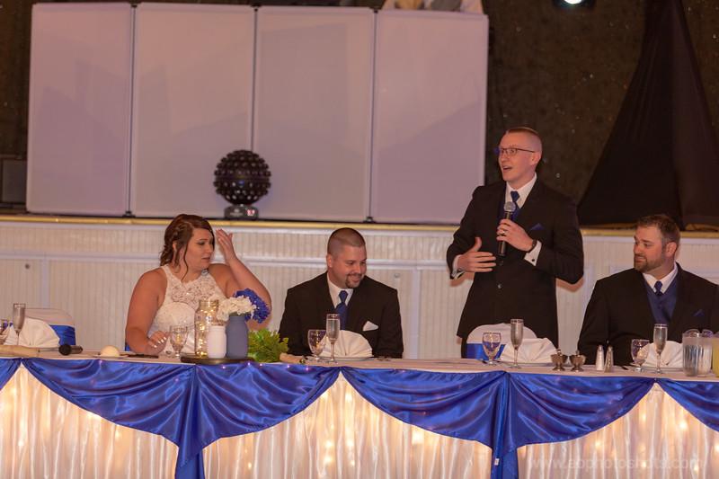 Wedding (721 of 1136)