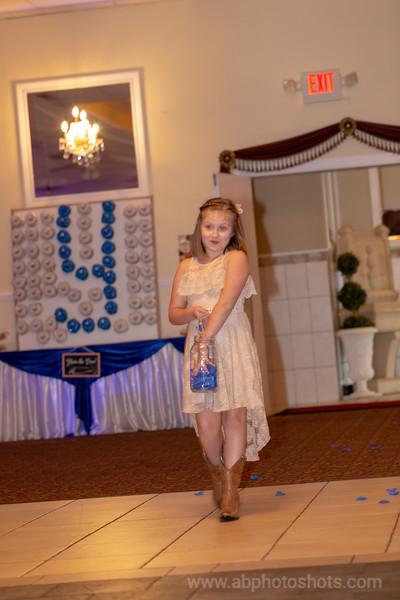 Wedding (326 of 1136)