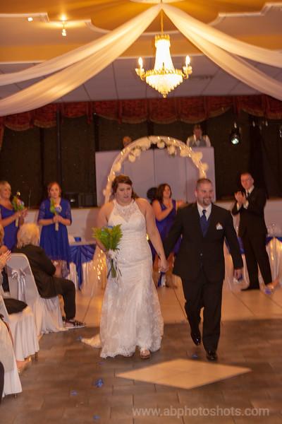 Wedding (399 of 1136)