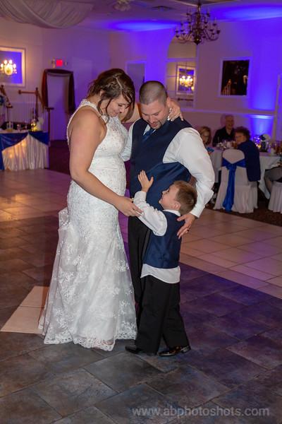 Wedding (793 of 1136)
