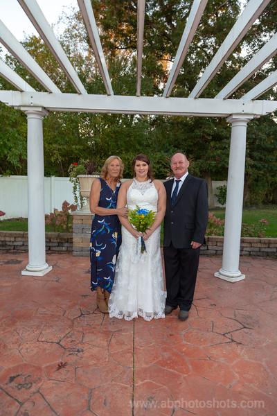 Wedding (479 of 1136)