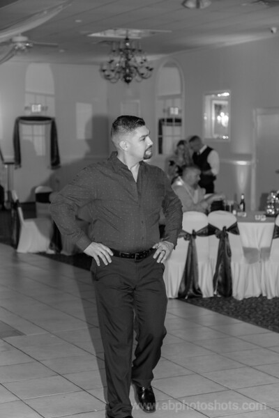 Wedding (1047 of 1136)