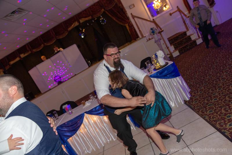 Wedding (843 of 1136)