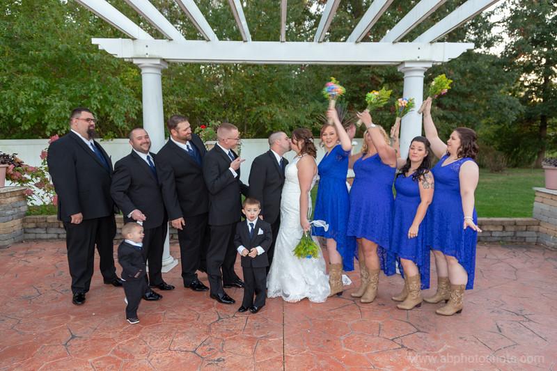 Wedding (539 of 1136)
