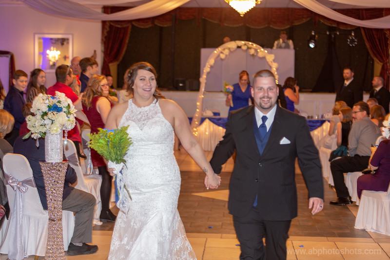 Wedding (403 of 1136)