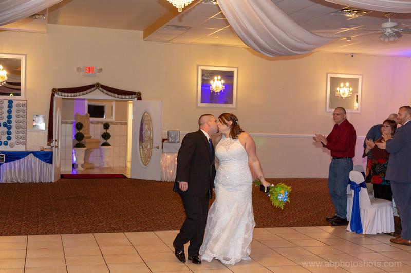 Wedding (715 of 1136)