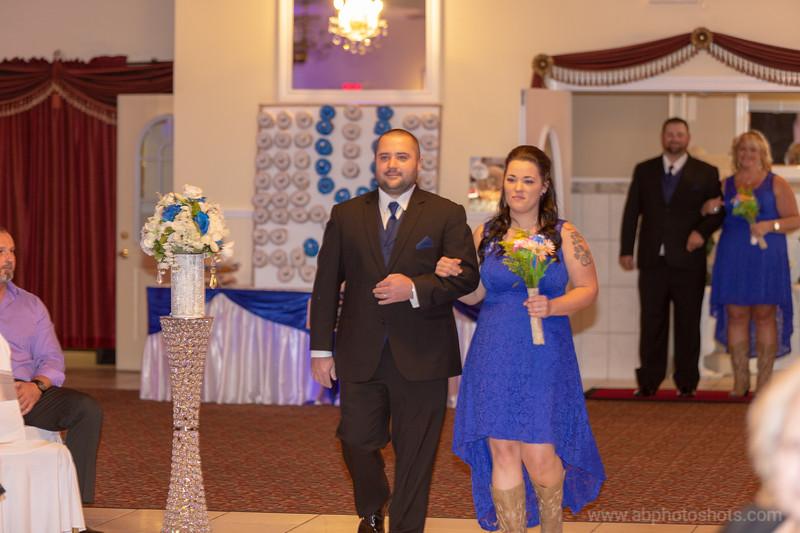 Wedding (311 of 1136)