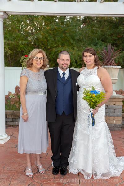 Wedding (472 of 1136)