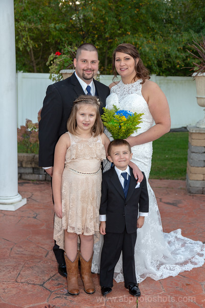 Wedding (459 of 1136)