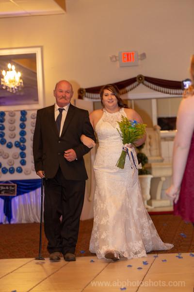 Wedding (338 of 1136)