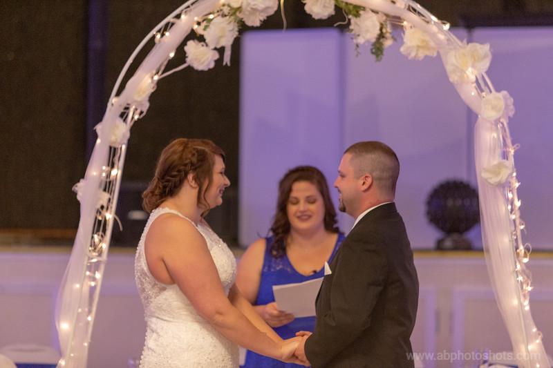 Wedding (350 of 1136)