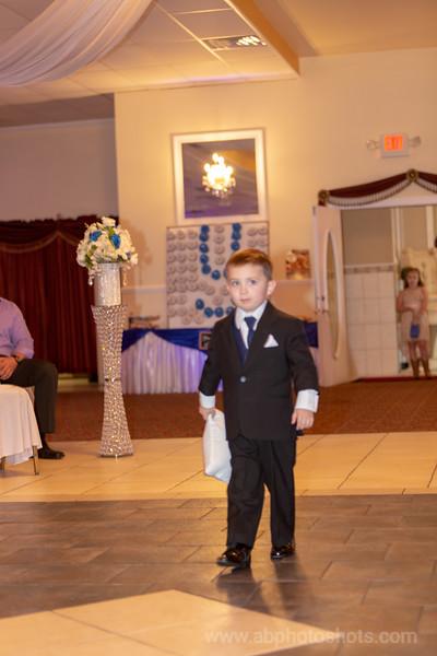 Wedding (321 of 1136)
