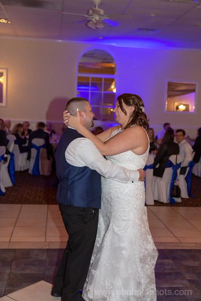 Wedding (787 of 1136)