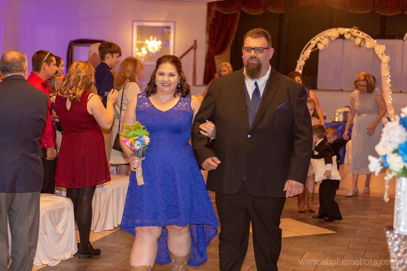 Wedding (414 of 1136)
