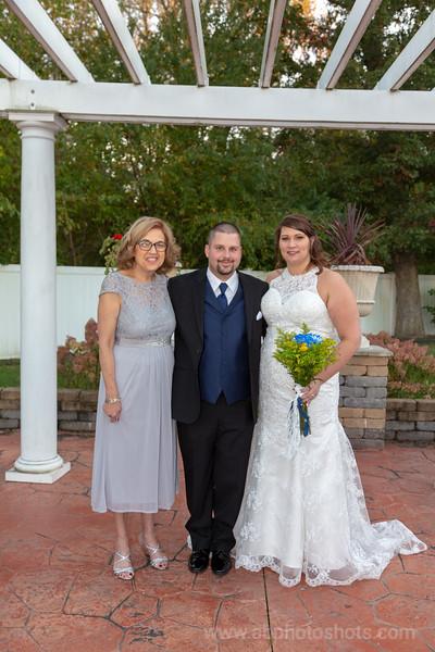 Wedding (473 of 1136)