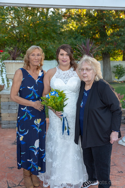 Wedding (177 of 1136)