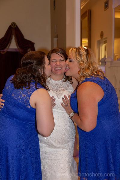 Wedding (1051 of 1136)