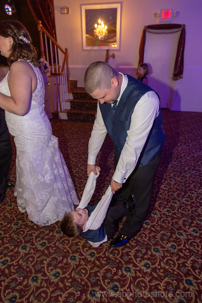 Wedding (858 of 1136)