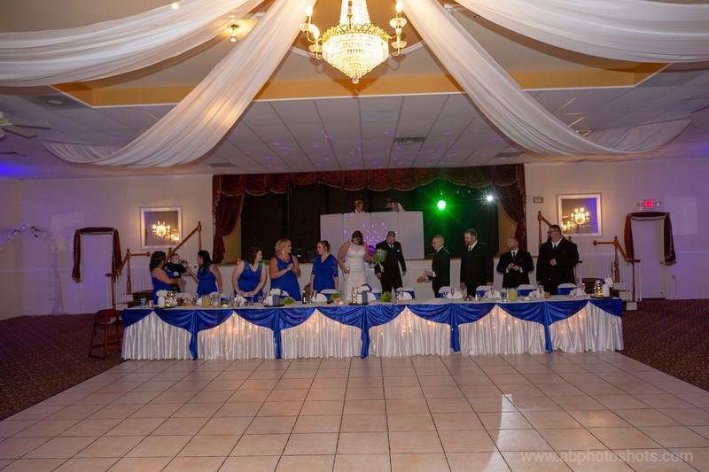 Wedding (719 of 1136)