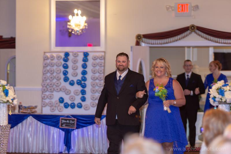 Wedding (313 of 1136)
