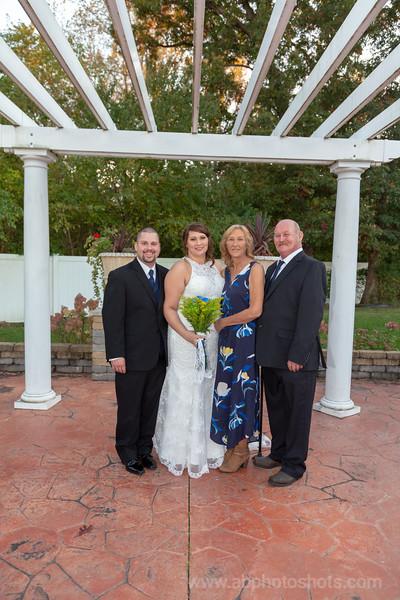 Wedding (476 of 1136)